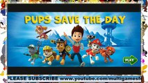♥ Animation Movies For Kids ♥ Pups Save a Ghost ♥ Paw Patrol Full Episodes English