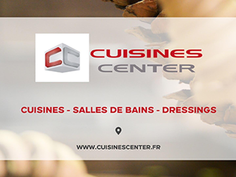 Entreprises Basées À Rueil Malmaison cuisines center sarl ab design vous accueille a rueil