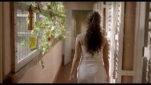 Best short film ever  Ahalya Radhika Apte   HD
