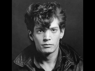 Mapplethorpe : Look at the pictures / bande-annonce Officielle