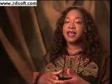 Private Practice Interview with Creator Shonda Rhimes