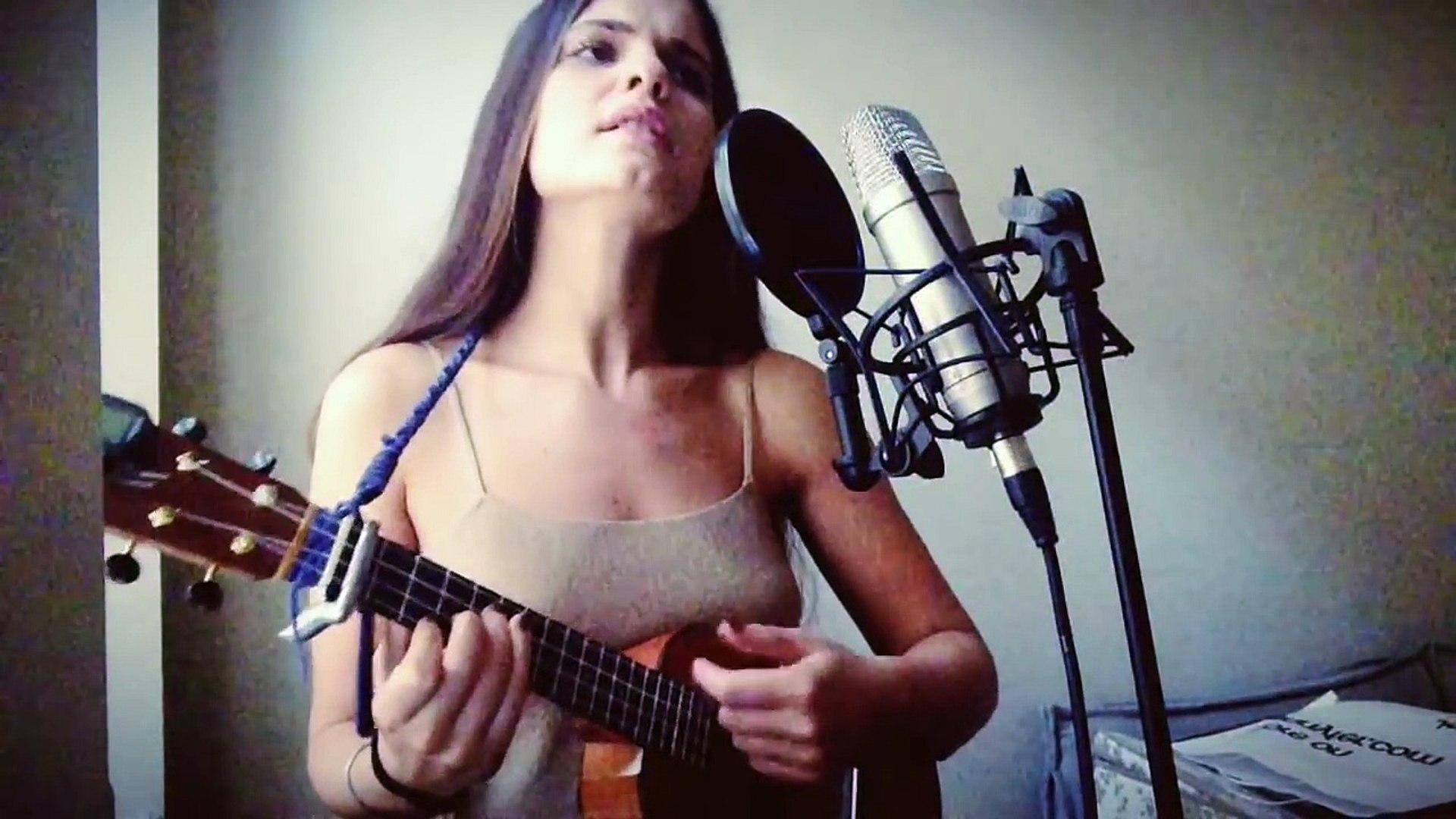 Violetta Zironi - Covers The Devil's Train, Hank Williams