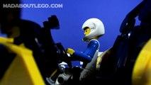 LEGO Caterham Seven 620 R-su5TOt