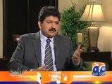 سابق صدر آصف علی زرداری نے نواز حکومت کو دھمکی دے ڈالی، نیب کی کیا اوقات مجھ سے پنگا لے میں تو حکومت کو دھمکی دے رہا ہوں
