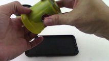 Iphone Playdough How to Make - Play Doh Modelling Clay Modeling Clay for Kids ToyBoxMagic-Qt