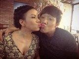 Đây là người phụ nữ ôm hôn Trấn Thành còn nhiều hơn cả Hari Won [Tin Việt 24H]