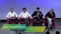 Enjeux éthiques du Big Data : opportunités et risques