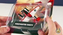 Disney Planes Fire and Rescue Toys Dusty Windlifter Blade Ranger Helicopters Diecasts Planes 2 Movie-EICOm