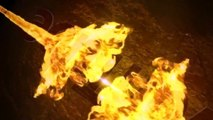 ROBLOX - Evan's XTREME PAINTBALL!!!-vZaz