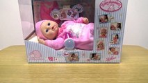 Baby Annabell Doll Version 9-0TjFhBt