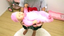 Baby Annabell Doll Version 9-0TjF