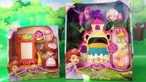 Learn Colors with SUPER WINGS SURPRISE EGGS 출동 슈퍼윙스 ! 디즈니 계란 장난감 서프라이즈 Children Toys-6QxC