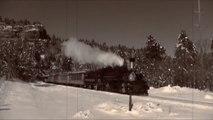 Morning Trains on the Coast - North San Diego County-_FLctj2Y