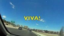 Pokemon Go on the Las Vegas Strip ! _ Konas Vlog _ Konas2002-oJfea