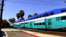 Types of Freight Trains - Train Talk Ep. 6-vOYaPuDof