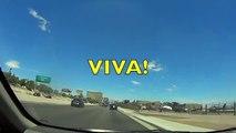 Pokemon Go on the Las Vegas Strip ! _ Konas Vlog _ Konas2002-oJfea1d