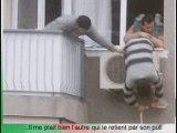 Algerie pays pas comme les autres