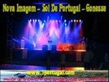 Nova Imagem - Sol de Portugal - Gonesse - 1