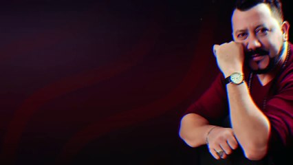 Adil Kaissar - Li Andou ( Video Clip Officiel )