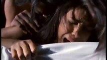 Priyanka Chopra Hot Scene