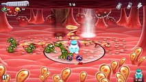 Heal Them All Android iOS Gameplay HD