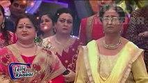 Kumkum Bhagya - 2nd January 2018 - Upcoming Latest Twist - Zee Tv