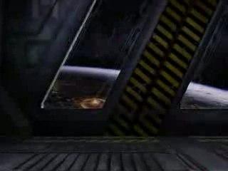 Halo 2 Free Download PC Game Full Version