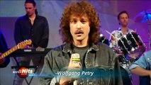 Wolfgang Petry - Verlieben, verlor'n, vergessen, verzeih'n 1991