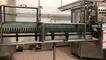 La cidrerie Ecusson de Livarot est le premier transformateur de pommes en France