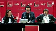 """Nicolas Hulot sur la fraude fiscale """"La fraude fiscale en France est évaluée à 60 milliards d'euros. La fraude sociale est évaluée à 150 millions d'euros"""""""