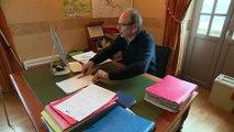 Le quotidien des patients et des médecins à Decazeville, un désert médical dans l'Aveyron