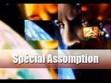 Special Assomption du 15 aout 2015