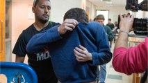 Israeli Police Arrest Teen Suspected Of JCC Bomb Threats