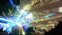Naruto Shippuden Ultimate Ninja Storm 4 Gameplay 100+ Minutes (Tokyo Game Show & Gamescom