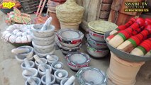 Documentary On Tordher City Swabi Pakistan Part 1