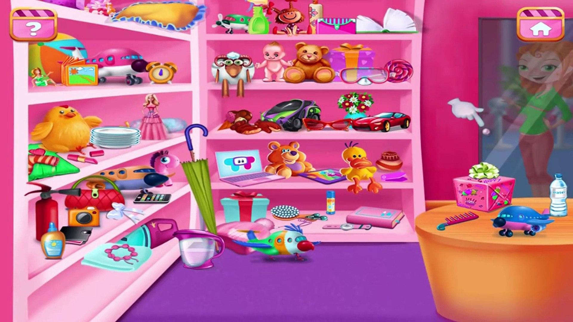 Fun Play Kids Movie Night Games