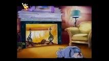 DESENHOS ANIMADO EM PORTUGUES, GATO DE RUA, O VELHO PIONEIRO, GARRAFAS, melhores desenhos do mundo, desenhos animados em portugues, desenhos animados, brutus popeye, filme desenho animado, desenhoanimado,desenho animado para criança, desenhos antigos, des