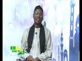 REPLAY - Khew Khewou Dine Dji - Pr : Serigne Djily Niang - 13 Janvier 2017