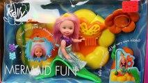 GIANT Cinderella SURPRISE EGG with a Disney Princess Castle ❤ Barbie Toys, Spiderman Set a