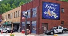 Three Billboards Outside Ebbing Missouri Trailer