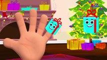 Finger Family Nursery Rhymes Baby Rhymes Halloween Songs for kids, children & toddlers