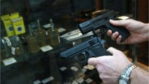 Arkansas May Change Law Allowing Fire Arms At Sport Events
