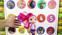 Masha and the Bear Game PJ Masks Owlette - Toys from Paw Patrol, Mickey Mouse, Peppa Pig,