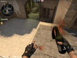 CSGO: IDK how useful this is. After like 5 minutes of practice you will get it very consistently though.