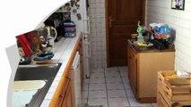 A vendre - Maison - VANVES (92170) - 6 pièces - 170m²