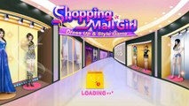 Shopping Mall Girl Game - Dress up in shirts, skirts, shoes | Fashion Show! Coco Play By T