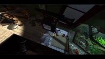 Tráiler de The Walker para PlayStation VR