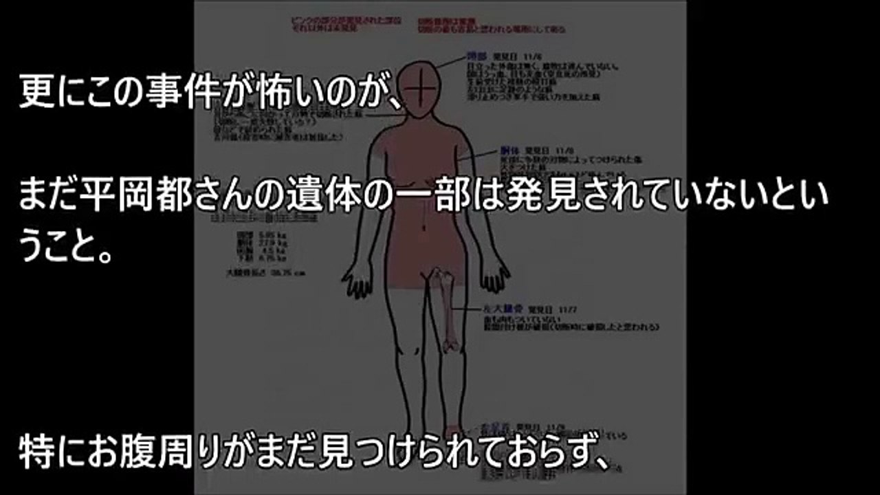 殺人 大阪 連続 事件 リンチ