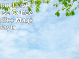 Funny Travel Coffee Mug For Mom  I Live in a Madhouse  Coffee Tumbler  Coffee Mugs with