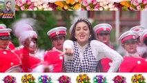 38  Ruk Ruk Ruk ( Vijaypath 1994 ) 1080p Hd Song